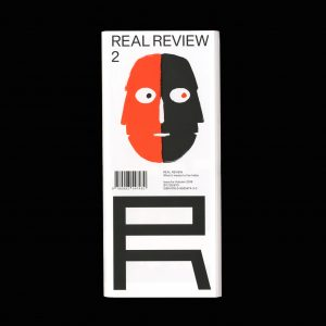 rr2_cover
