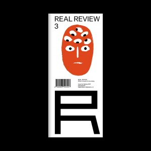 RR3_0000_01_Real Review 3.jpg